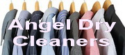 Angel Dry Cleaners