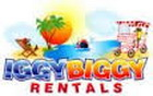 Iggy Biggy Rentals- Linen, beach, bike, and boat rentals