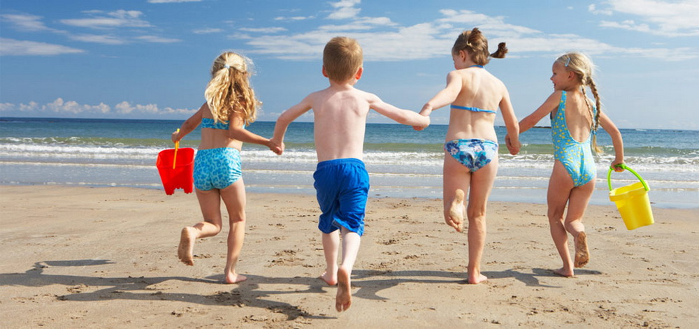Cape Cod Kids Part - 21: You Are Here. Home; Cape Cod Guest Guide