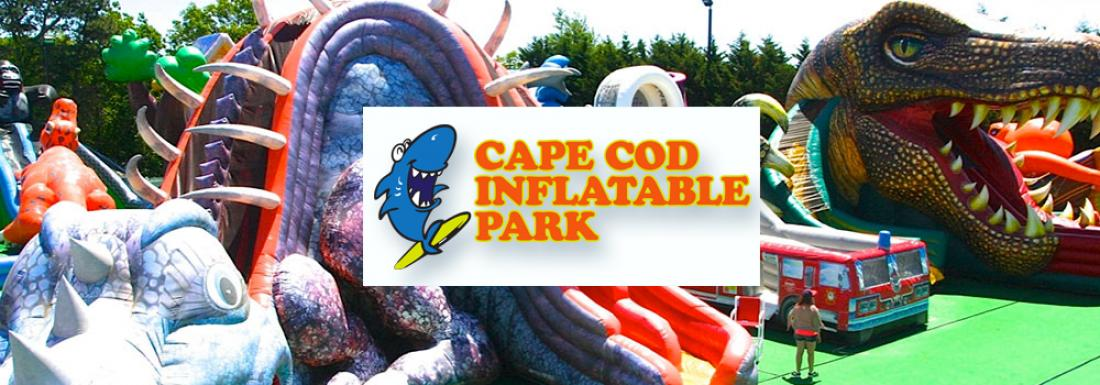 Attractive Cape Cod Kids Part - 11: Martha Murray Vacation Rentals